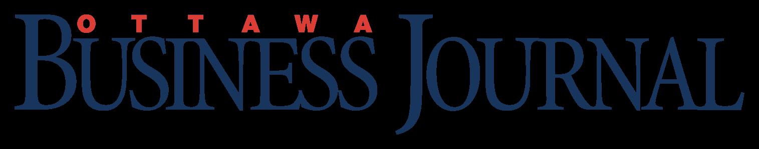 Ottawa-Business-Journal-logo