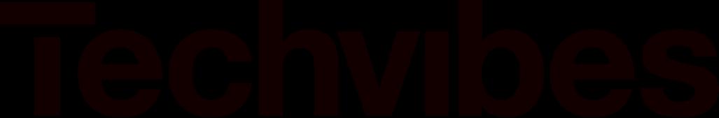Techvibes-logo
