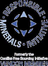 responsible-minerals-initiative-vendor-member-badge