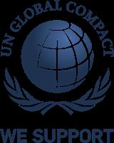 UN-global-compact-endorser-badge