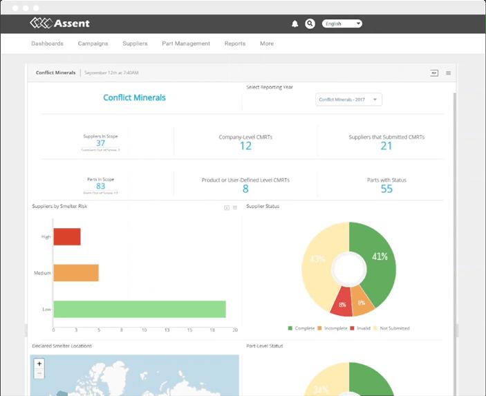 assent-platform-screenshot
