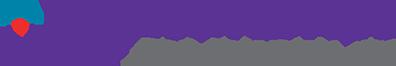 medtech-eu-logo