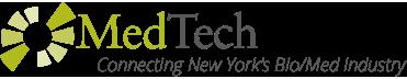 medtech-us-logo