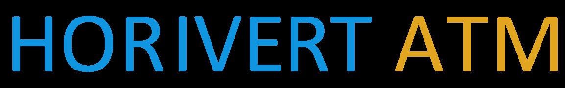 Hoivert-ATM-logo