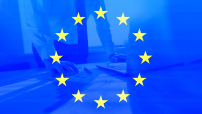 Assent-Clients-Achieve-Critical-European-Sustainability-Milestone