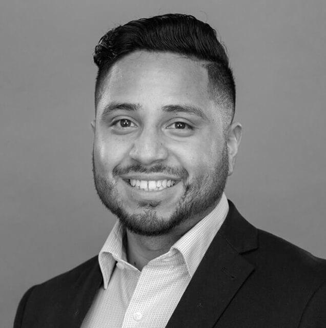 Daniel-Zamora-subject-matter-expert-CSR-responsible-sourcing-Assent-Compliance-headshot-greyscale