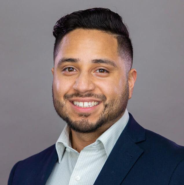 Daniel-Zamora-subject-matter-expert-CSR-responsible-sourcing-Assent-Compliance-headshot-color