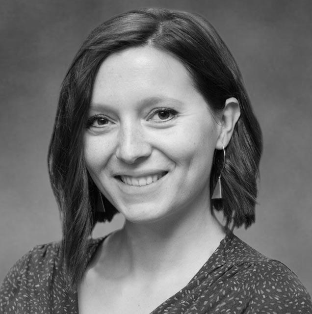 Kate-Dunbar-Subject-Matter-Expert-Business-Human-Rights-Assent-Compliance-headshot-greyscale