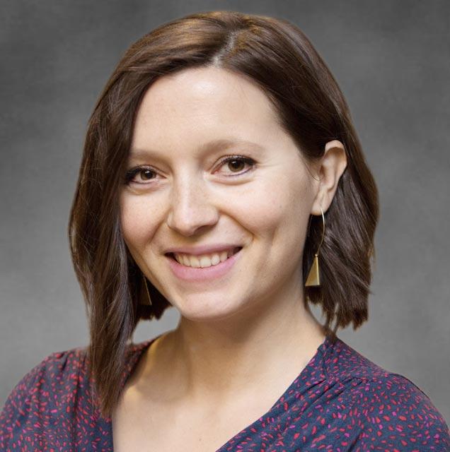 Kate-Dunbar-Subject-Matter-Expert-Business-Human-Rights-Assent-Compliance-headshot-color
