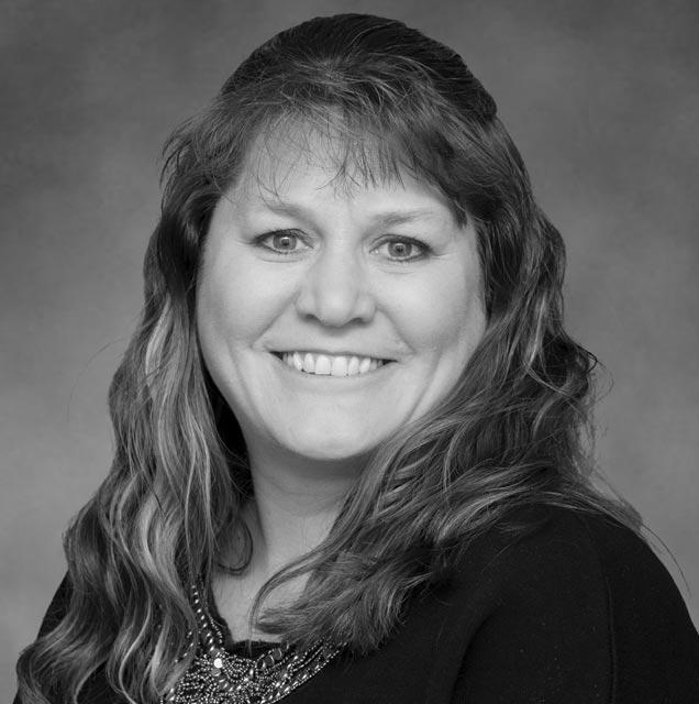 Valerie-Kuntz-Materials-Management-Subject-Matter-Expert-Assent-Compliance-headshot-greyscale